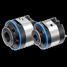 IVP(Q/V)系列双联泵泵芯