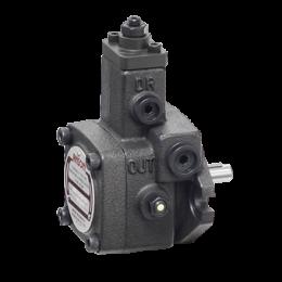 PVF-8 (12)单联泵