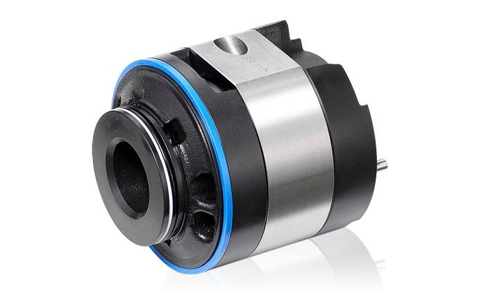 IVP(Q/V)系列单联泵泵芯